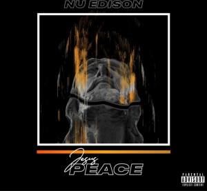 Nu_edison - Jesus Peace